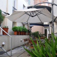 Hotel España фото 2