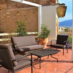 Отель Themelio Boutique Suite Греция, Афины - отзывы, цены и фото номеров - забронировать отель Themelio Boutique Suite онлайн фото 11