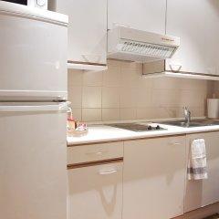 Отель Apartamento Delicias - Ferrocarril Испания, Мадрид - отзывы, цены и фото номеров - забронировать отель Apartamento Delicias - Ferrocarril онлайн в номере