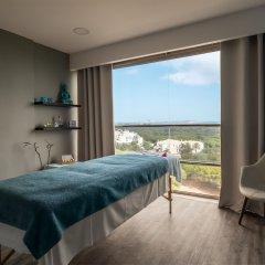 Aqua Pedra Dos Bicos Design Beach Hotel - Только для взрослых спа фото 2