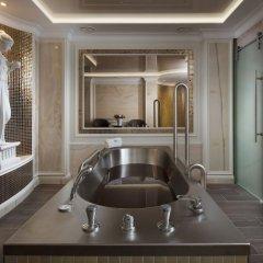 Отель Chateau Monty Spa Resort Чехия, Марианске-Лазне - отзывы, цены и фото номеров - забронировать отель Chateau Monty Spa Resort онлайн фото 12
