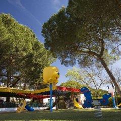 Отель Penina Hotel & Golf Resort Португалия, Портимао - отзывы, цены и фото номеров - забронировать отель Penina Hotel & Golf Resort онлайн детские мероприятия фото 2