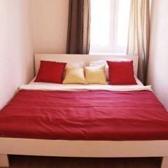 Апартаменты Checkvienna – Apartment Dieselgasse Вена сейф в номере