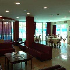 Hotel Apogeo интерьер отеля фото 2