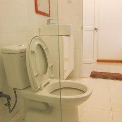 Апартаменты Smiley Apartment 2 ванная