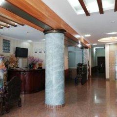 Отель Pho Hien Star Hotel Вьетнам, Халонг - отзывы, цены и фото номеров - забронировать отель Pho Hien Star Hotel онлайн фото 9