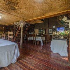 Отель Altheas Place Palawan Филиппины, Пуэрто-Принцеса - отзывы, цены и фото номеров - забронировать отель Altheas Place Palawan онлайн помещение для мероприятий
