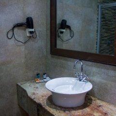 The Westwood Hotel Ikoyi Lagos 4* Стандартный номер с различными типами кроватей фото 24