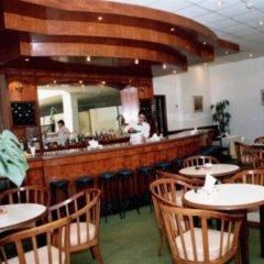 Отель Firas Palace Hotel Иордания, Амман - отзывы, цены и фото номеров - забронировать отель Firas Palace Hotel онлайн гостиничный бар