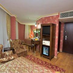 My Assos Турция, Стамбул - 8 отзывов об отеле, цены и фото номеров - забронировать отель My Assos онлайн удобства в номере фото 2