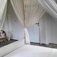 Temucin Hotel Турция, Чешме - отзывы, цены и фото номеров - забронировать отель Temucin Hotel онлайн