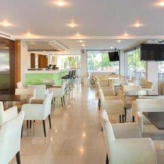 Отель Island Resorts Marisol Родос фото 10