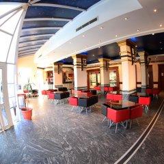 Отель King Tut Aqua Park Beach Resort - All Inclusive фото 3