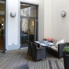 Отель Scheuble Hotel Швейцария, Цюрих - отзывы, цены и фото номеров - забронировать отель Scheuble Hotel онлайн фото 2