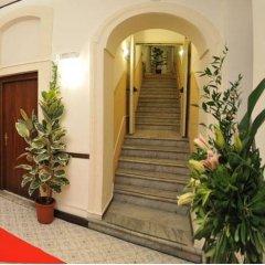 Отель Al Duomo Inn Италия, Катания - отзывы, цены и фото номеров - забронировать отель Al Duomo Inn онлайн интерьер отеля фото 2
