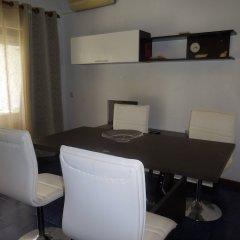 Апартаменты Nautilus Sun Apartment удобства в номере фото 2