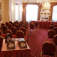 TOP Hotel Ambassador-Zlata Husa фото 4