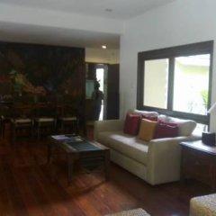 Отель Tewana Home Phuket фото 6