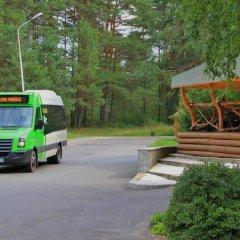 Отель Apartamentai Laima Литва, Друскининкай - отзывы, цены и фото номеров - забронировать отель Apartamentai Laima онлайн городской автобус