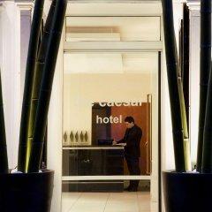 Отель Caesar Hotel Великобритания, Лондон - отзывы, цены и фото номеров - забронировать отель Caesar Hotel онлайн фото 3