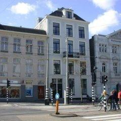 Отель Park Plantage Нидерланды, Амстердам - 9 отзывов об отеле, цены и фото номеров - забронировать отель Park Plantage онлайн фото 4