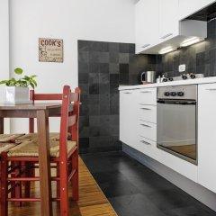 Отель Isola Apartments Milan Италия, Милан - отзывы, цены и фото номеров - забронировать отель Isola Apartments Milan онлайн фото 9
