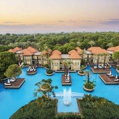 IC Hotels Residence Турция, Кунду - отзывы, цены и фото номеров - забронировать отель IC Hotels Residence - All Inclusive онлайн детские мероприятия
