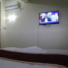 Отель Choice Hotels Непал, Катманду - отзывы, цены и фото номеров - забронировать отель Choice Hotels онлайн комната для гостей фото 2