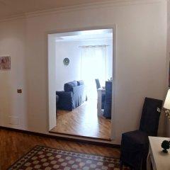 Отель Rentopolis - Casa Bentivegna интерьер отеля фото 2