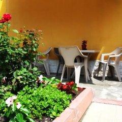 Отель Mirage Pleven Болгария, Плевен - отзывы, цены и фото номеров - забронировать отель Mirage Pleven онлайн в номере фото 2