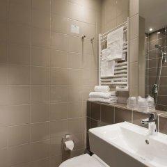 Отель Libertel Gare de LEst Francais ванная фото 2