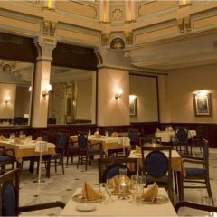 Tunisia Palace in Tunis, Tunisia from 81$, photos, reviews - zenhotels.com meals