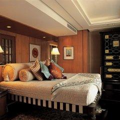 Отель The Oberoi Amarvilas, Agra комната для гостей фото 4
