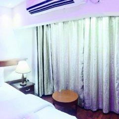 Trans World Hotel спа фото 2