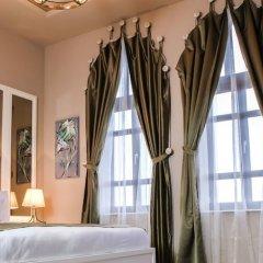 Bandırma Palas Hotel Эрдек комната для гостей фото 2