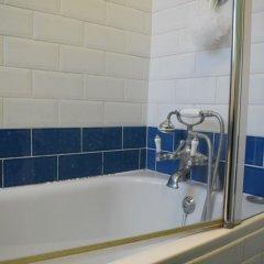 Апартаменты 2 Bedroom Apartment in Clapham Sleeps 4 ванная