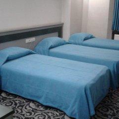 Grand Uzcan Hotel Турция, Усак - отзывы, цены и фото номеров - забронировать отель Grand Uzcan Hotel онлайн комната для гостей
