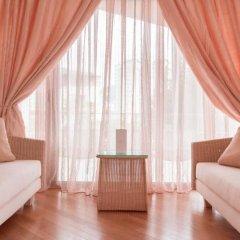 Коттеджно-Гостиничный Комплекс Royal Hills Стандартный номер с различными типами кроватей фото 6