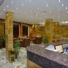 Отель Sharah Mountains Hotel Иордания, Вади-Муса - отзывы, цены и фото номеров - забронировать отель Sharah Mountains Hotel онлайн гостиничный бар