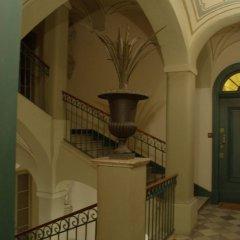 Отель Le Blason Франция, Ницца - отзывы, цены и фото номеров - забронировать отель Le Blason онлайн фото 11