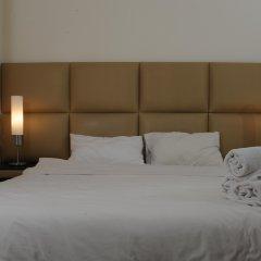 Yarden Beach- Boutique Hotel комната для гостей