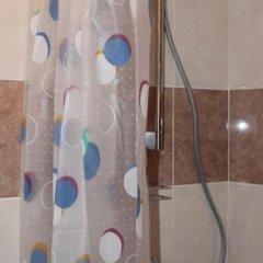 Soborniy Hostel ванная