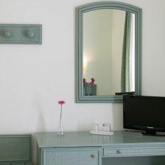 Отель Gran Bretagna Италия, Сиракуза - отзывы, цены и фото номеров - забронировать отель Gran Bretagna онлайн удобства в номере