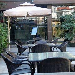 Отель Xige Garden Hotel Китай, Сямынь - отзывы, цены и фото номеров - забронировать отель Xige Garden Hotel онлайн фото 3