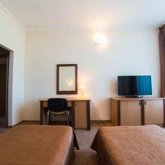 Гостиница Черное море – Пантелеймоновская удобства в номере фото 2