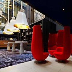 Andaz Amsterdam Prinsengracht - A Hyatt Hotel в номере фото 3