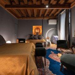 Отель Ad Lofts Venezia Италия, Венеция - отзывы, цены и фото номеров - забронировать отель Ad Lofts Venezia онлайн комната для гостей фото 4