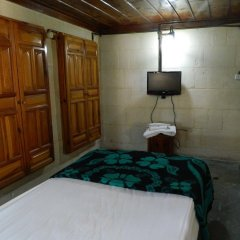 Rahmi Bey Konagi Hotel Турция, Газиантеп - отзывы, цены и фото номеров - забронировать отель Rahmi Bey Konagi Hotel онлайн удобства в номере