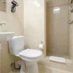 Mini-Hotel Tri Art ванная фото 2