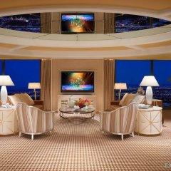 Отель Encore at Wynn Las Vegas фото 3